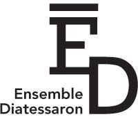 logo web_ED.jpg