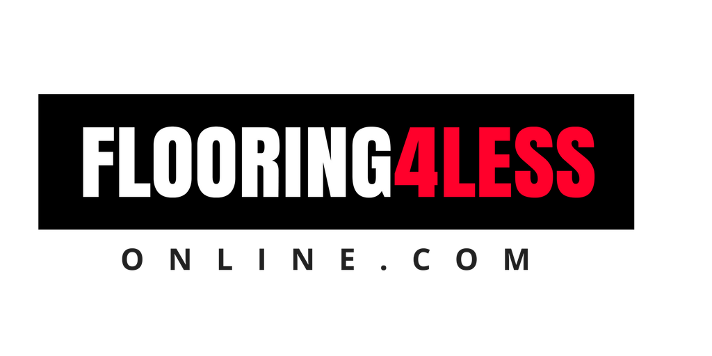 Flooring 4 Less Online.com