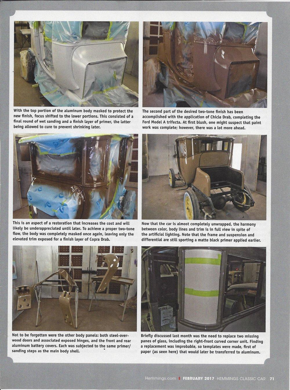 Page 71.jpg