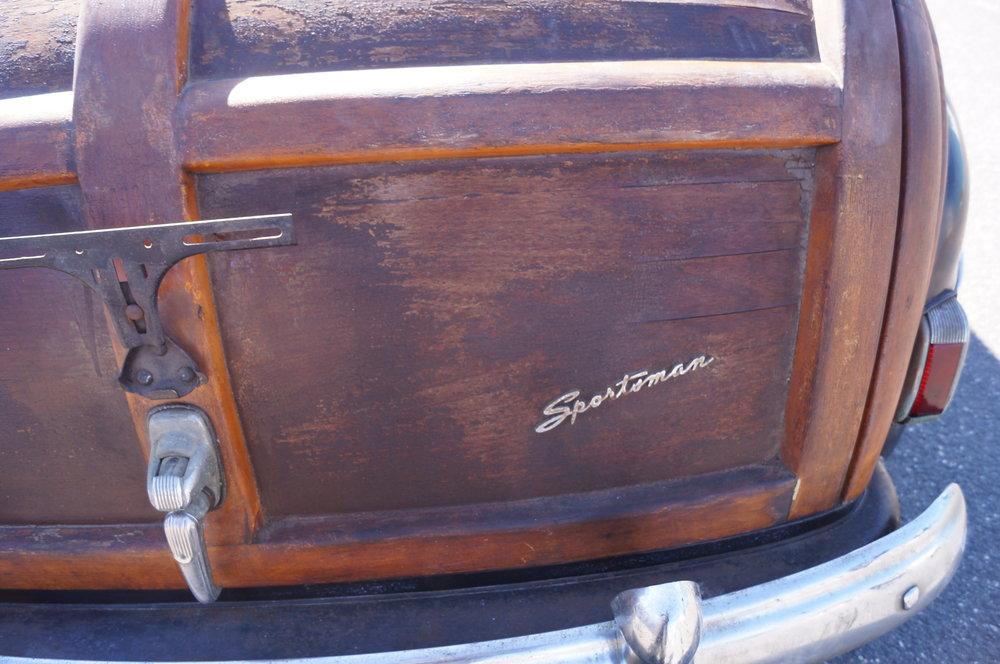1947 Sportsman -- FJ47 703.jpg