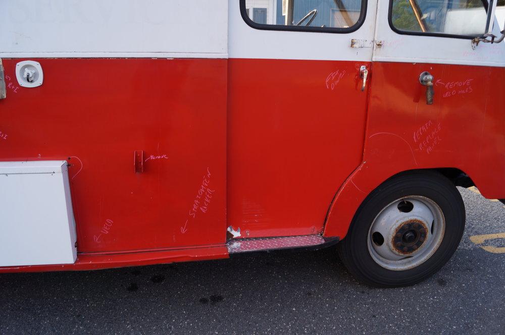 1955 Chvey Van -- JW 207.jpg