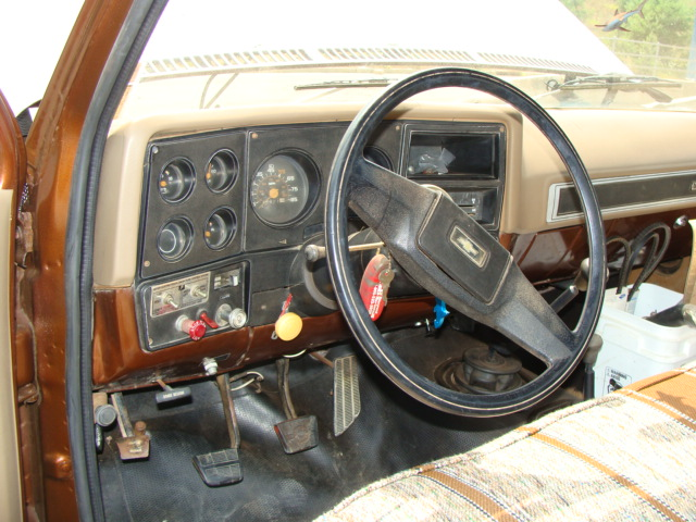 1980 Chevy -- RB 074.jpg