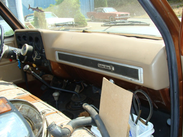 1980 Chevy -- RB 106.jpg