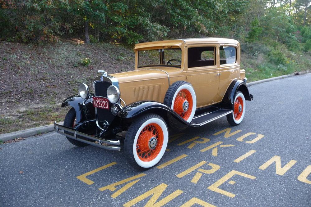 1931 Chevy -- LN Final 004.jpg