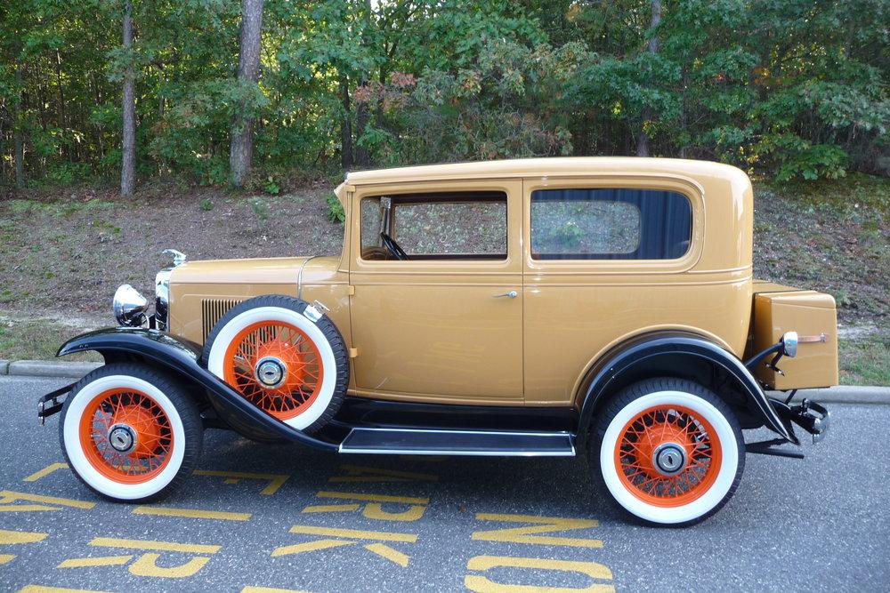 1931 Chevy -- LN Final 008.jpg