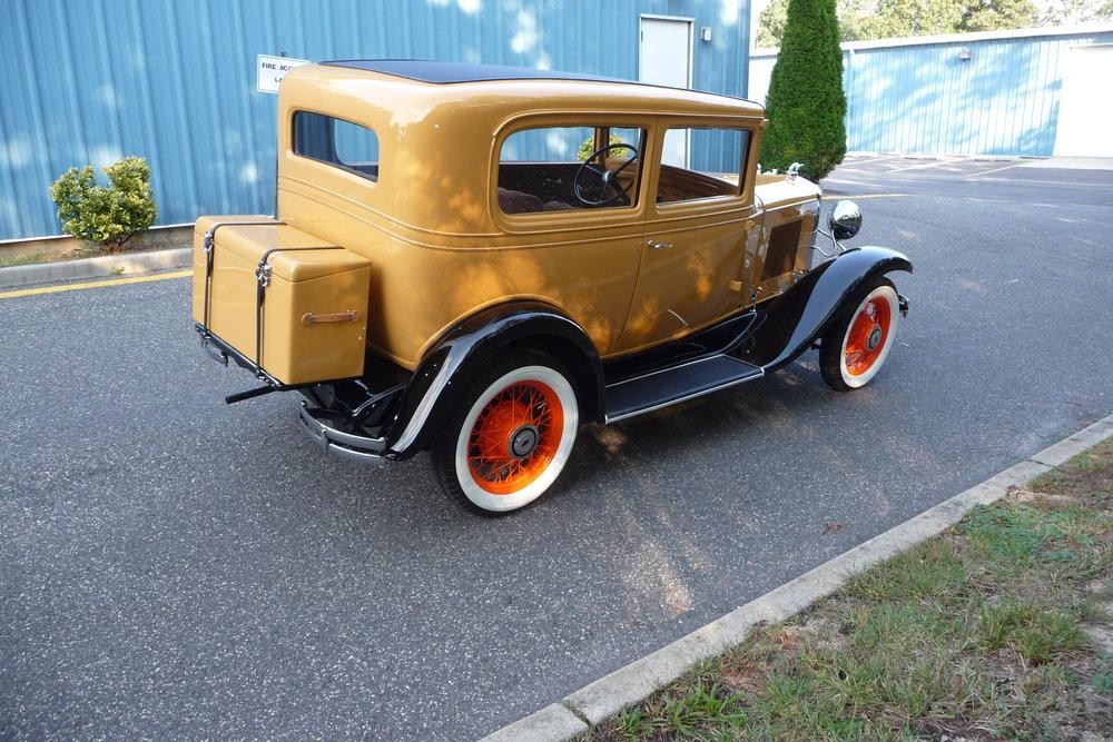 1931 Chevy -- LN Final 017.jpg