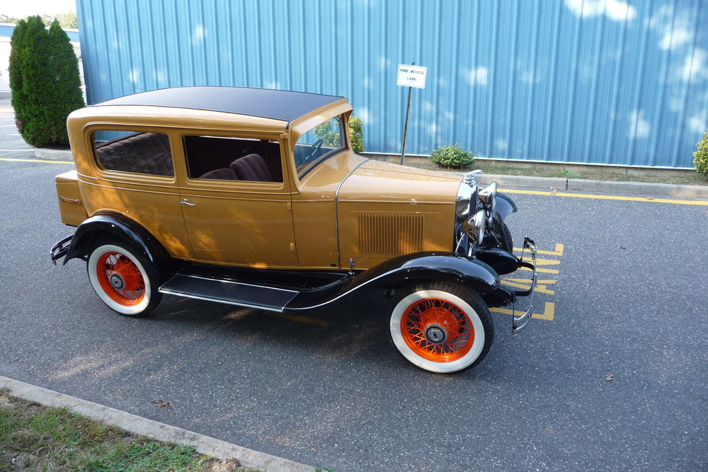1931 Chevy -- LN Final 022.jpg