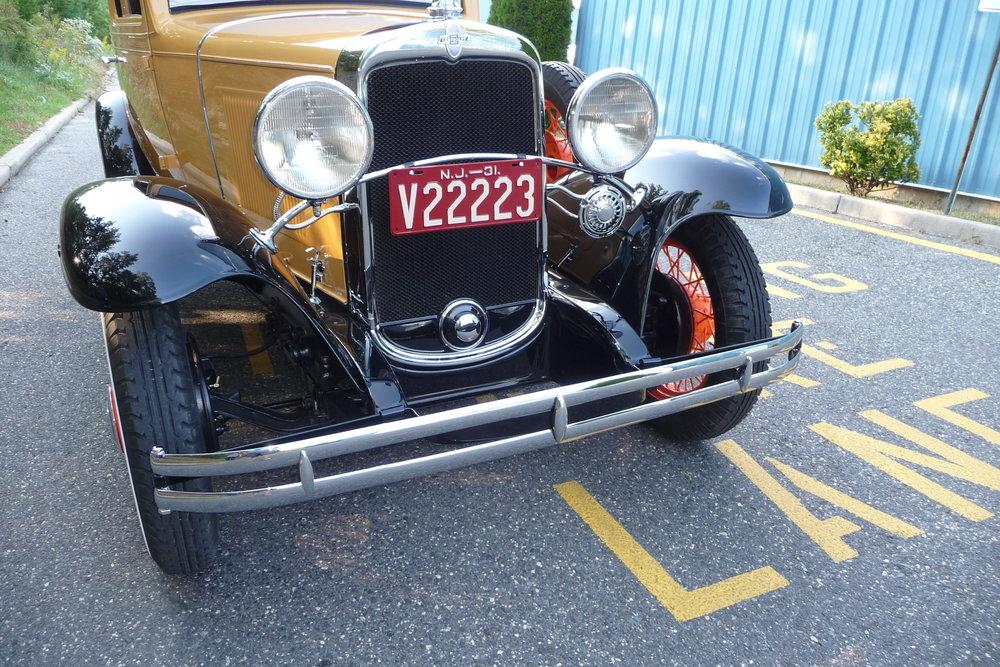 1931 Chevy -- LN Final 027.jpg