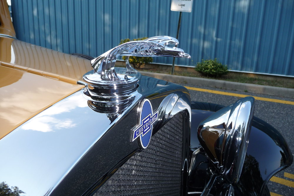 1931 Chevy -- LN Final 031.jpg