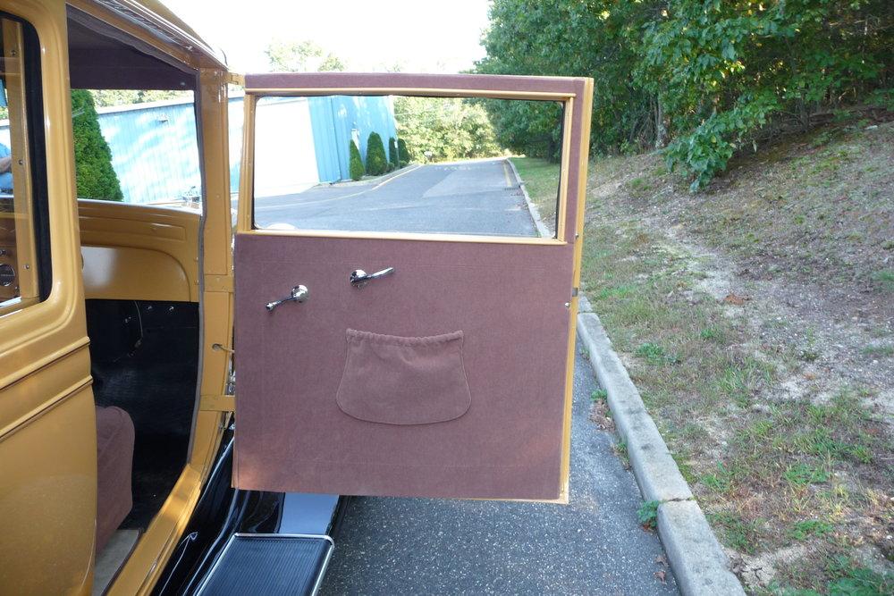 1931 Chevy -- LN Final 045.jpg