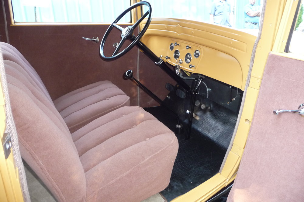 1931 Chevy -- LN Final 049.jpg