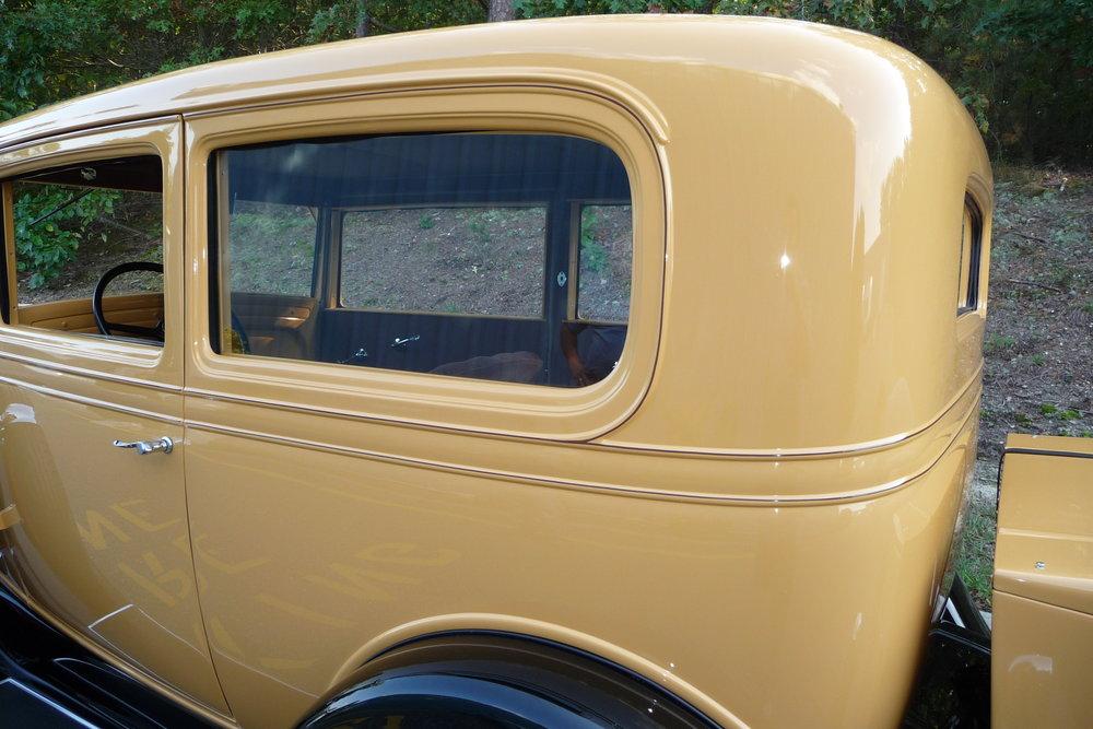1931 Chevy -- LN Final 084.jpg