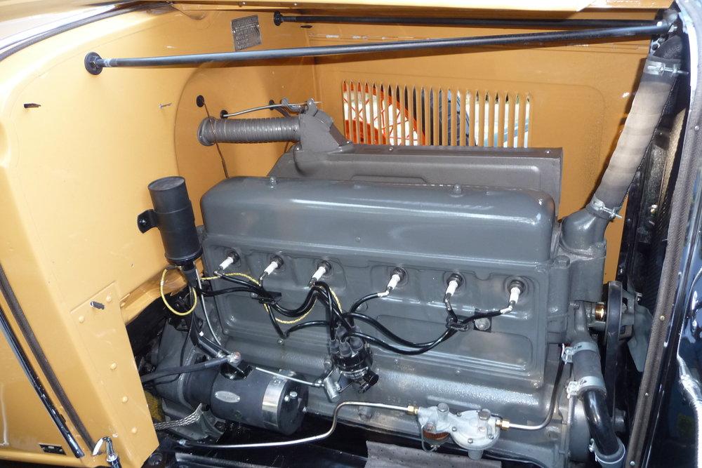 1931 Chevy -- LN Final 123.jpg