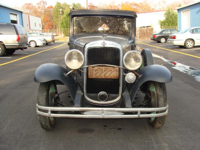 1931 Chevy 036.jpg