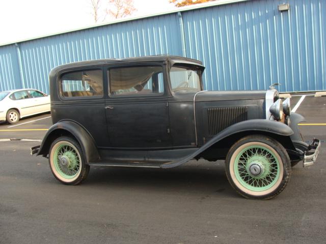 1931 Chevy 028.jpg