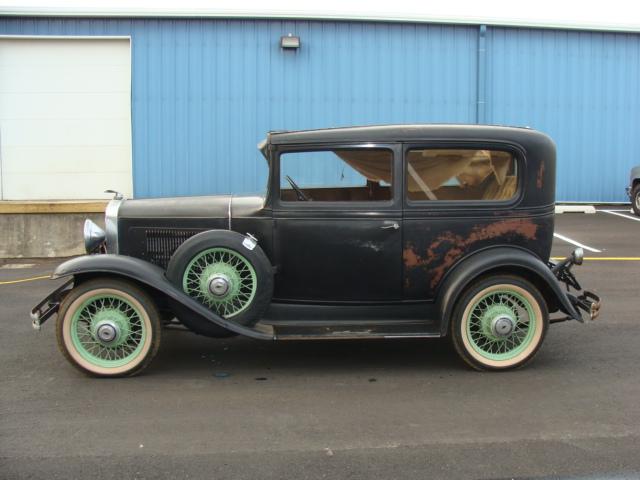 1931 Chevy 048.jpg