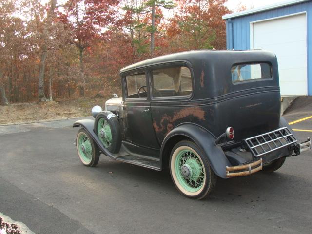 1931 Chevy 054.jpg