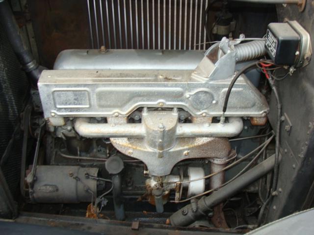 1931 Chevy 155.jpg