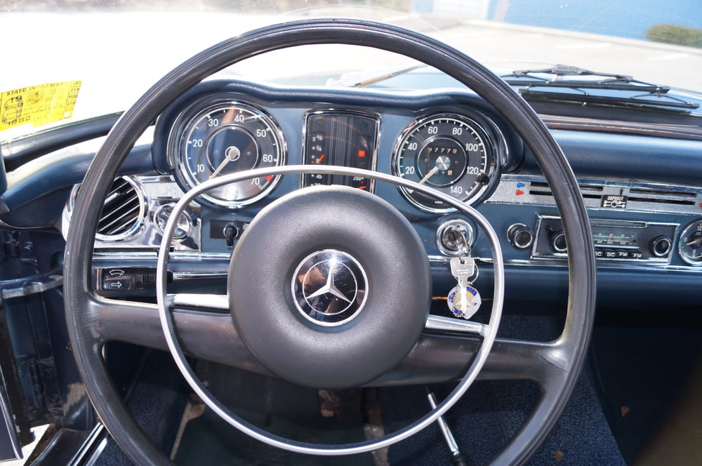 1970 Mercedes- MB 043.jpg