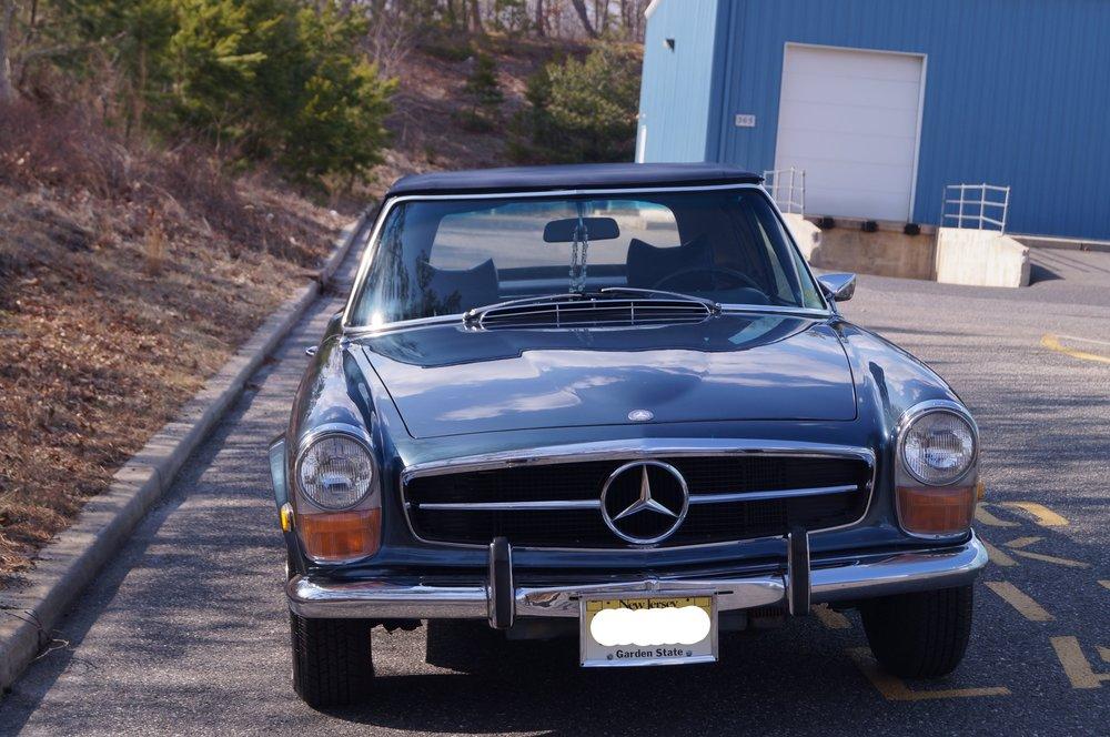 1970 Mercedes- MB 104.jpg