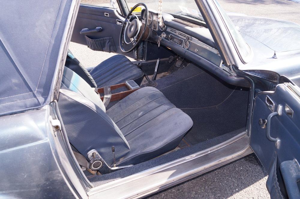 1970 Mercedes- MB 059.jpg