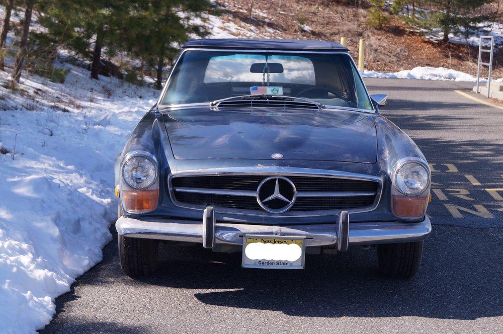 1970 Mercedes- MB 131.jpg