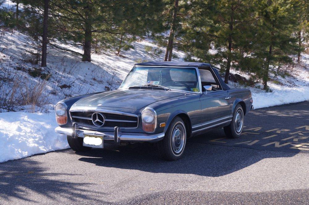1970 Mercedes- MB 112.jpg