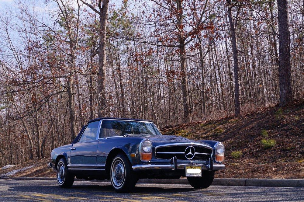 1970 Mercedes- MB 138.jpg