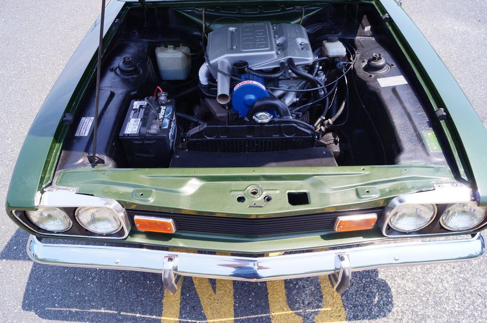 1972 Capri Final - FF 369.jpg