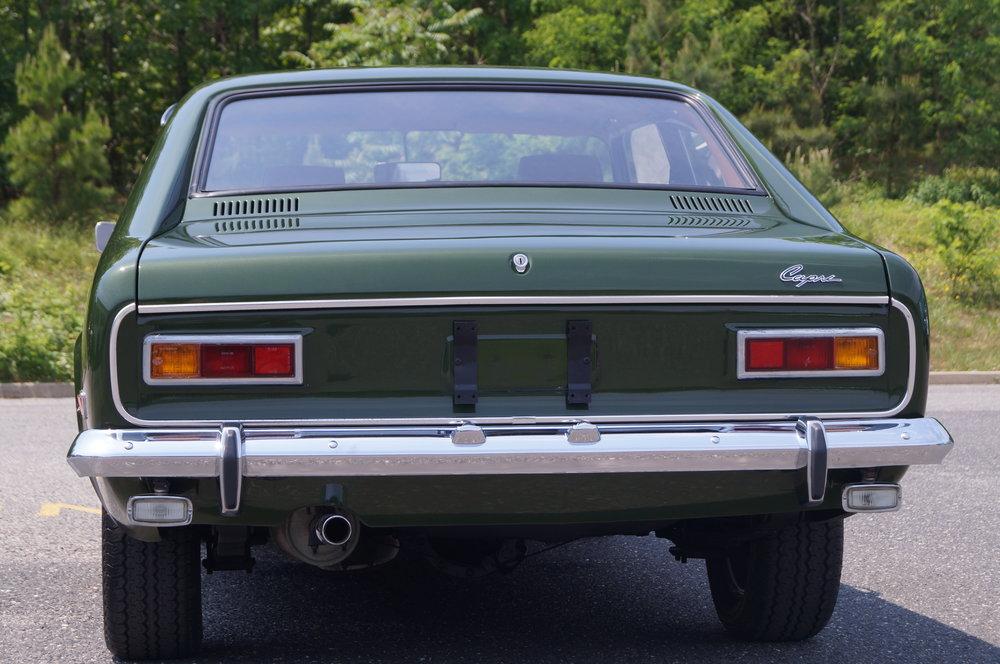1972 Capri Final - FF 406.jpg