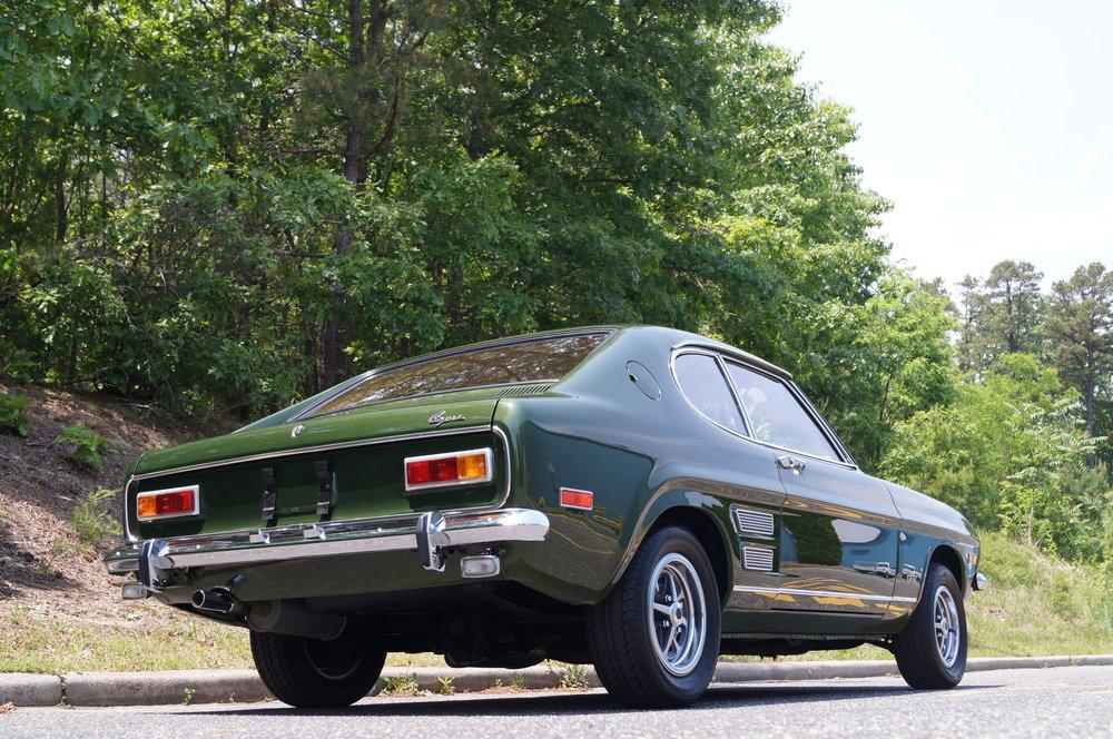 1972 Capri Final - FF 491.jpg