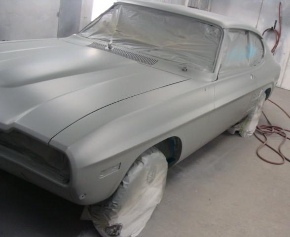 1972 Capri 740.jpg