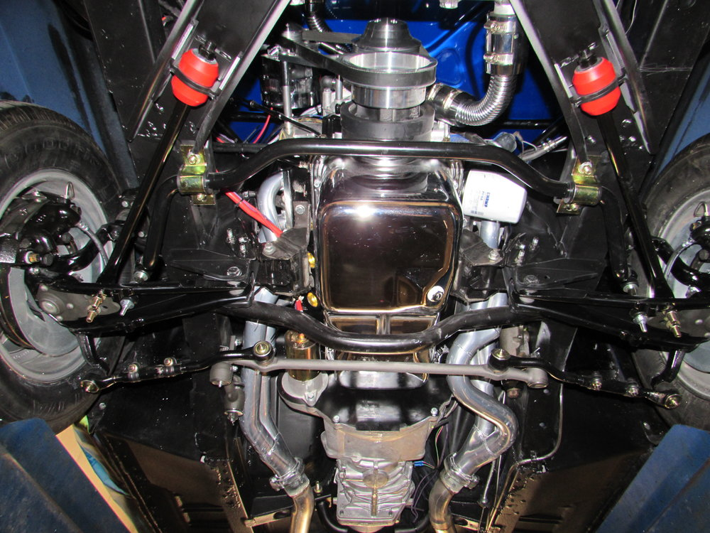 1966 Mustang -- DC 1712.jpg