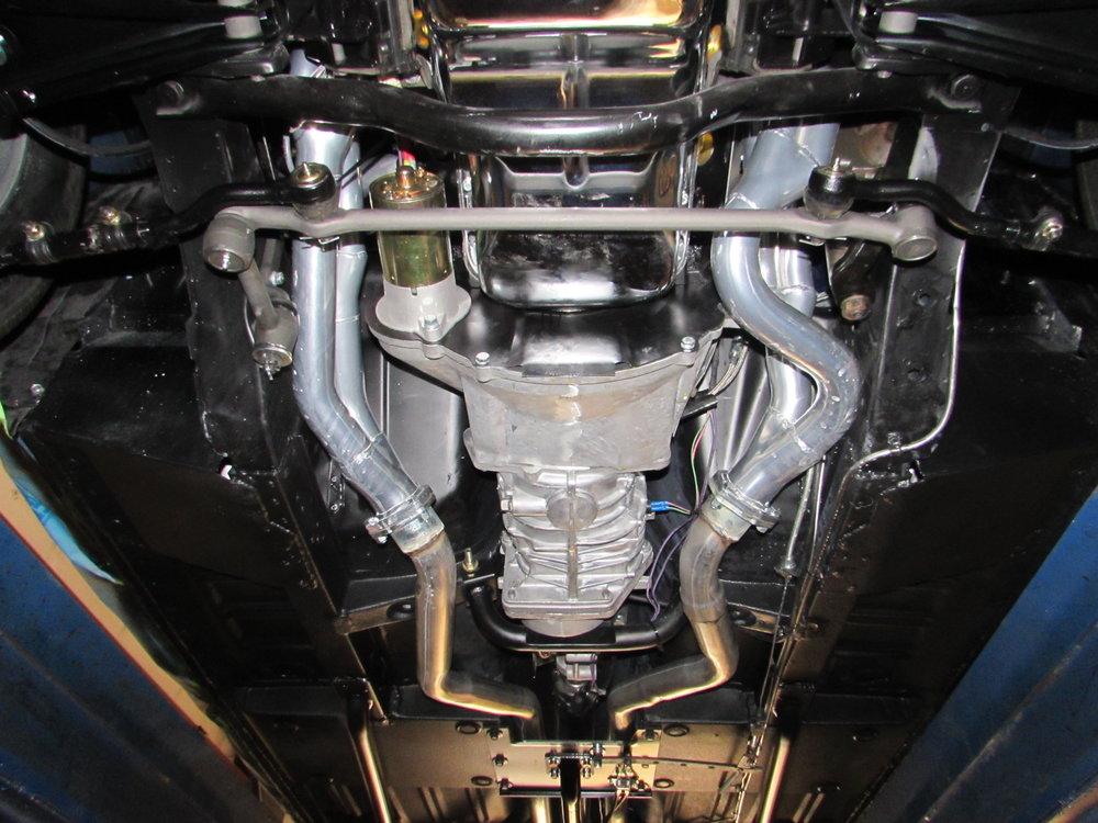 1966 Mustang -- DC 1713.jpg
