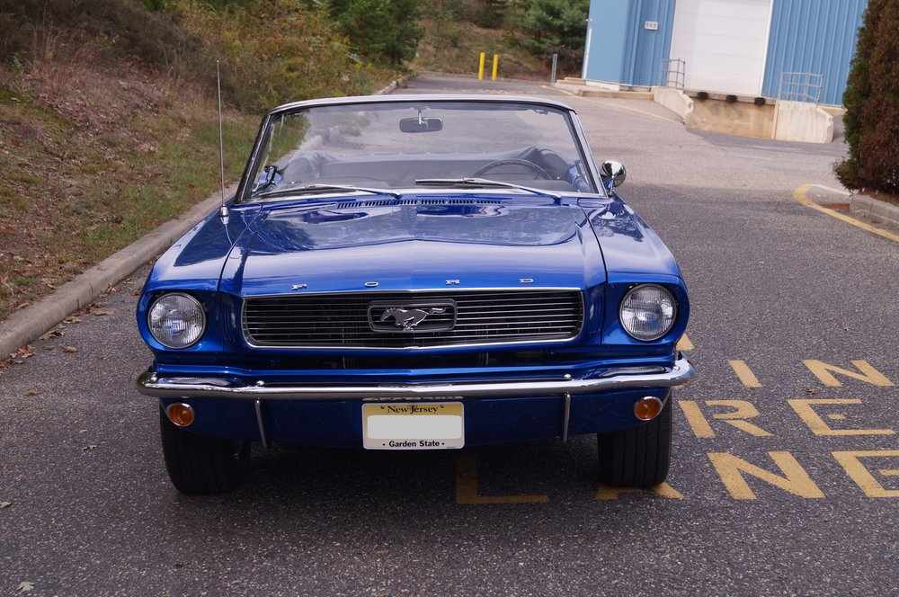 1966 Mustang -- DC 165.jpg