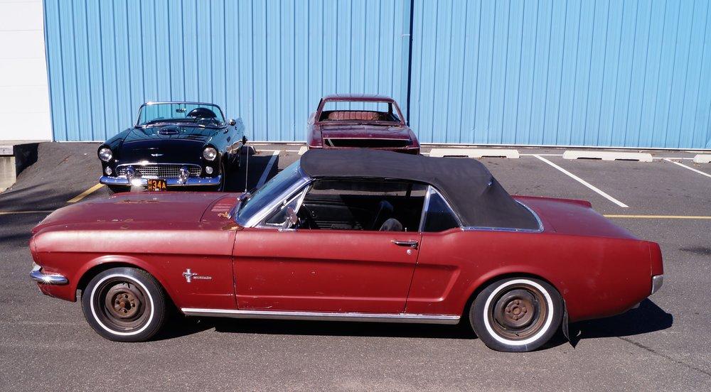 1966 Mustang -- DC 001.jpg