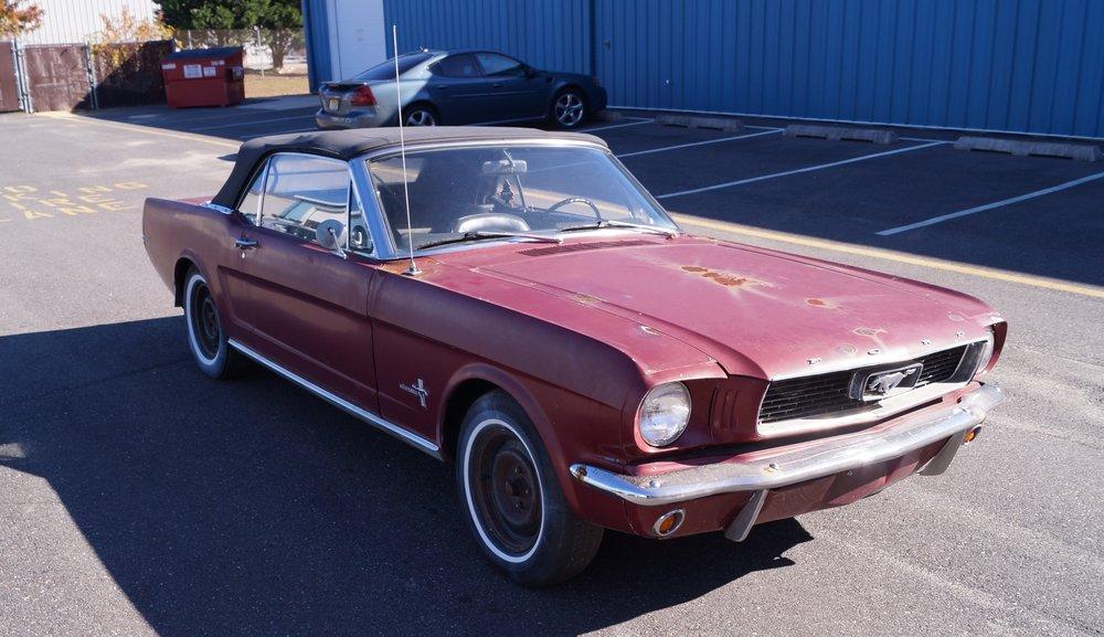 1966 Mustang -- DC 040.jpg