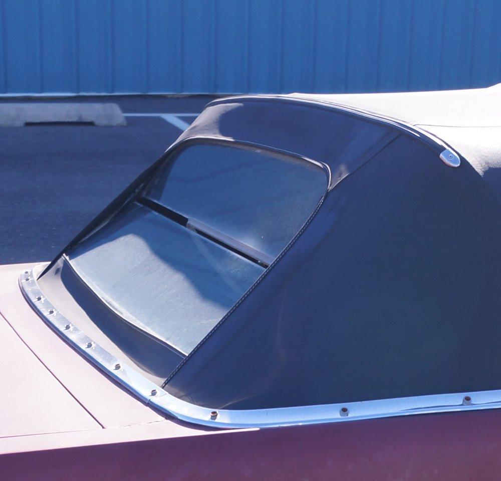 1966 Mustang -- DC 087.jpg