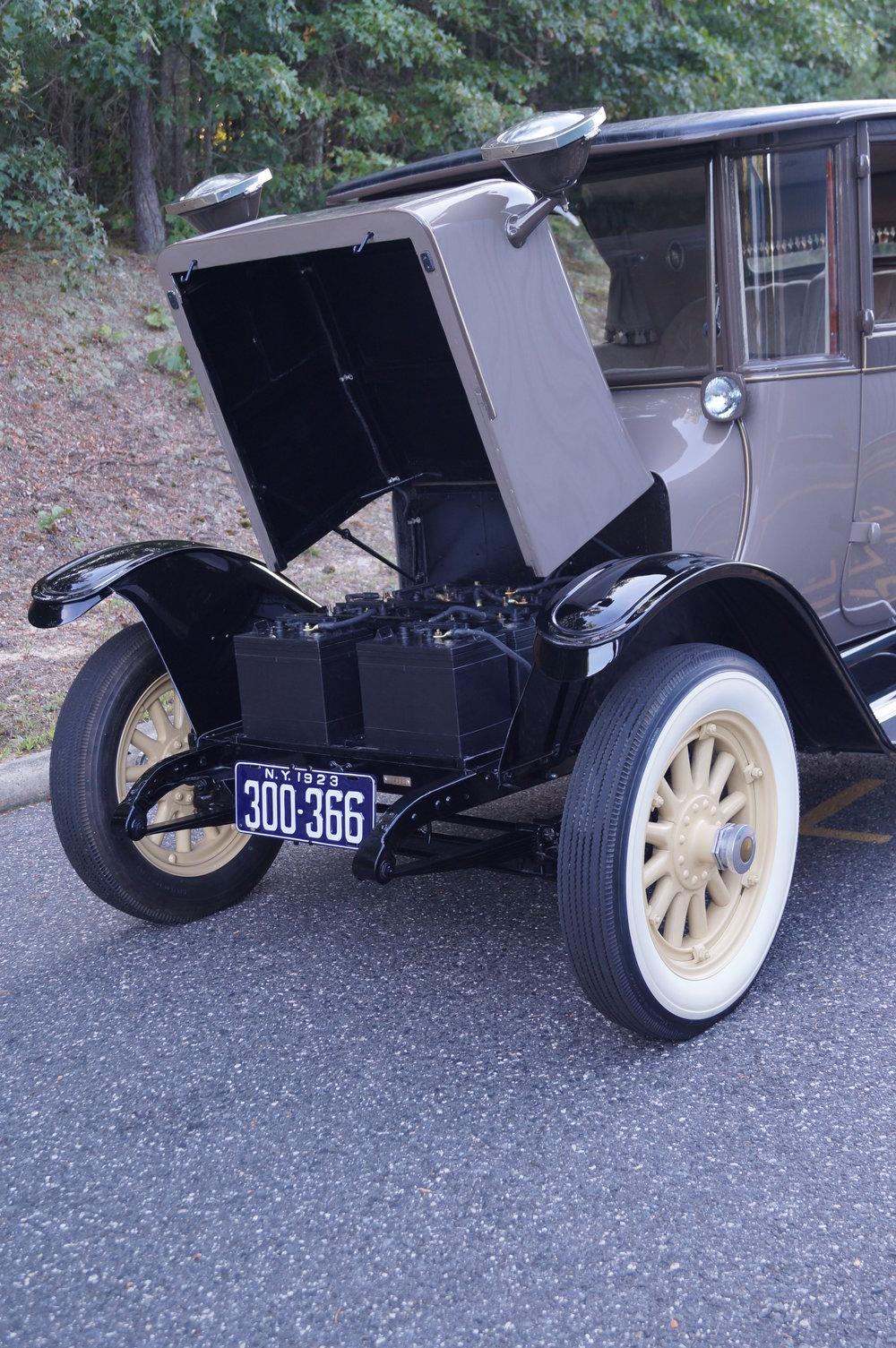 1923 Detroit -- RA 044.jpg