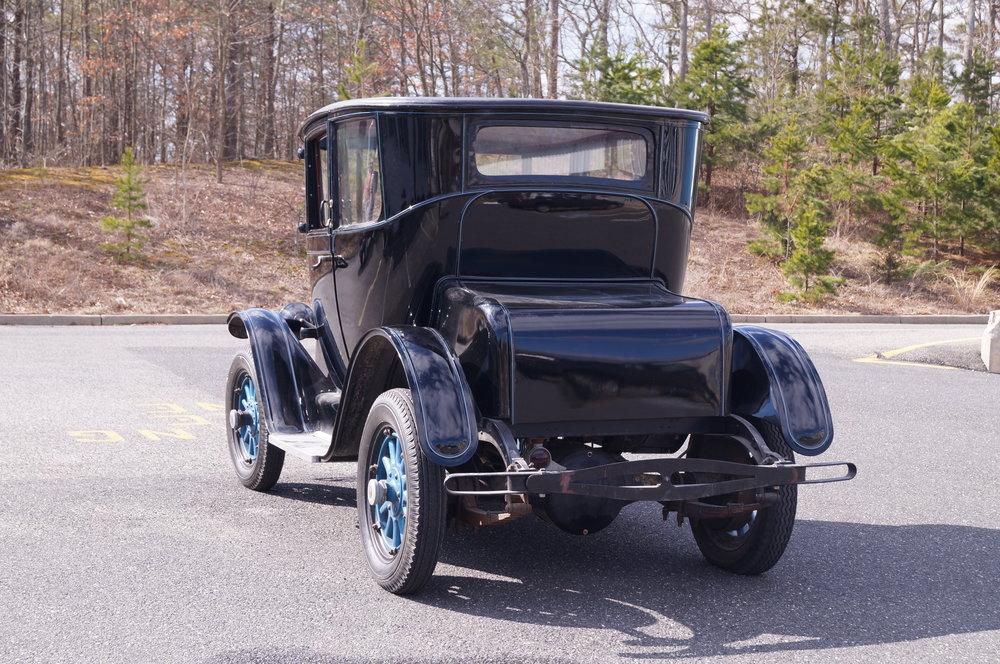 1923 Detroit -- RA (Sony) 255.jpg