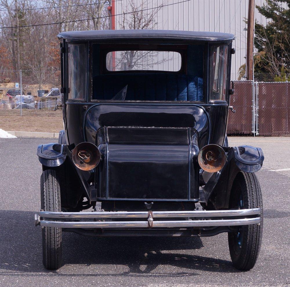 1923 Detroit -- RA (Sony) 283.jpg