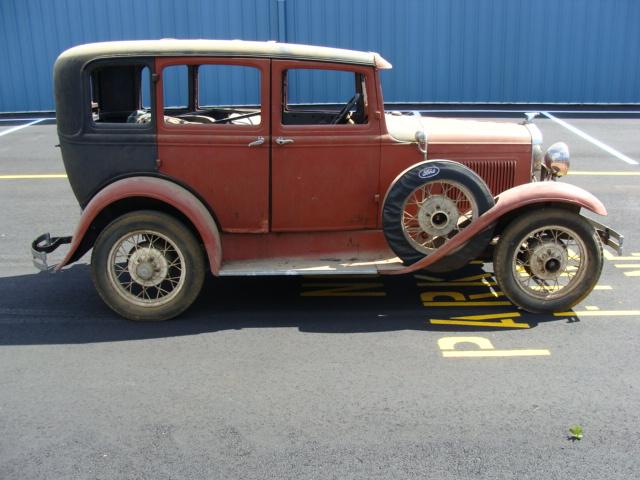 1931 Model A 007.jpg