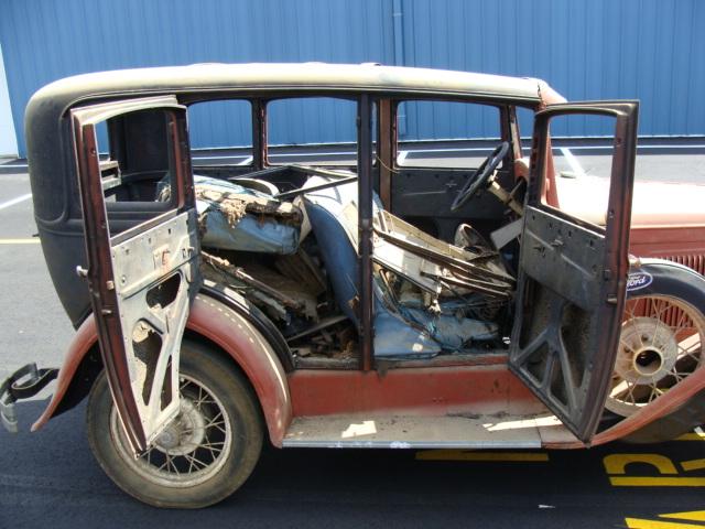 1931 Model A 020.jpg