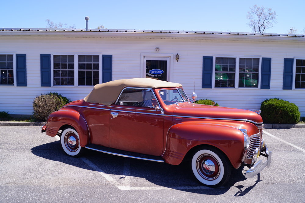 1941 Plymouth 003.jpg