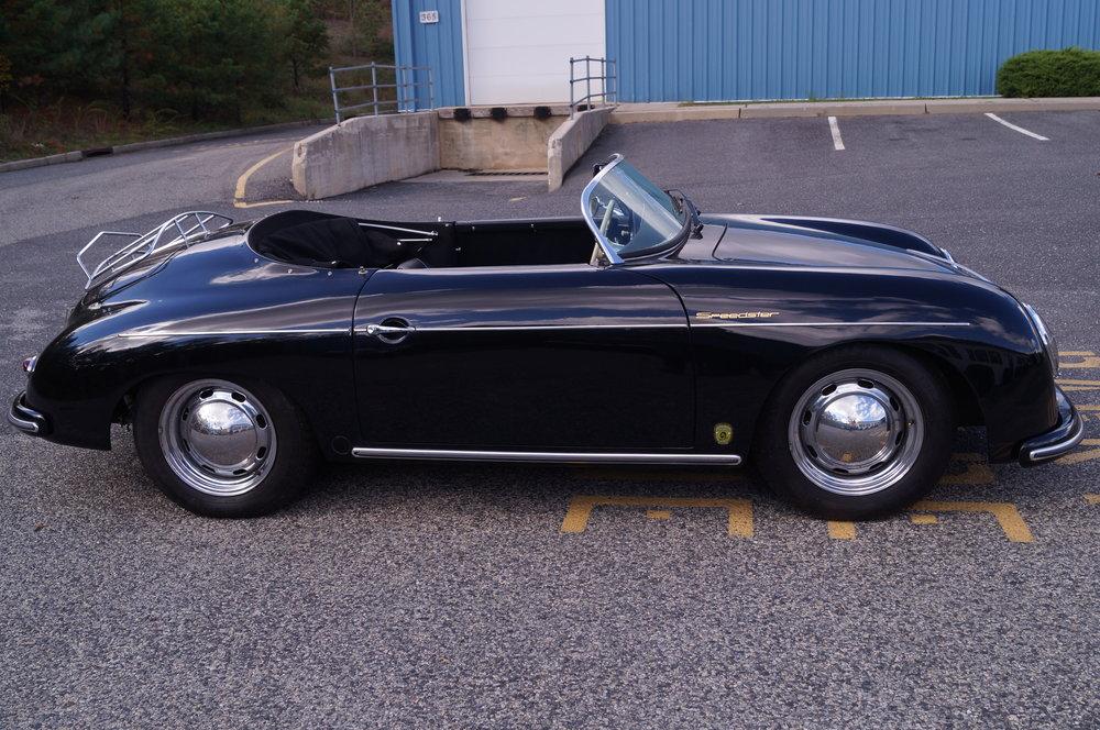 1957 Porsche Inspection 115.jpg