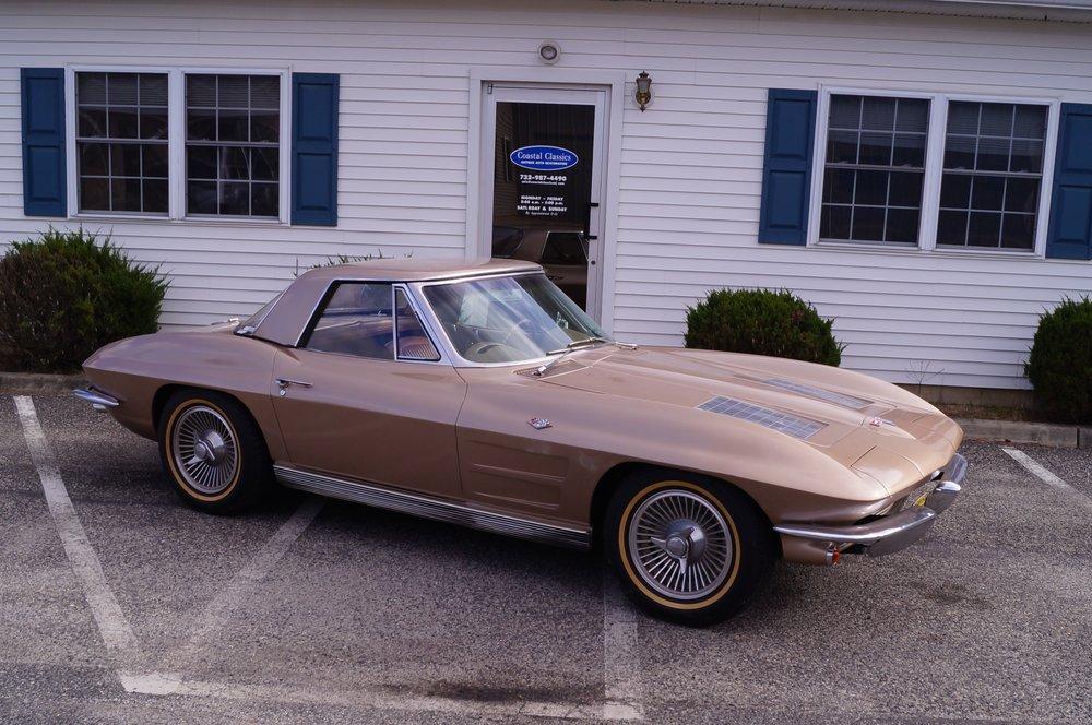 1963 Corvette -- DRM 004.jpg