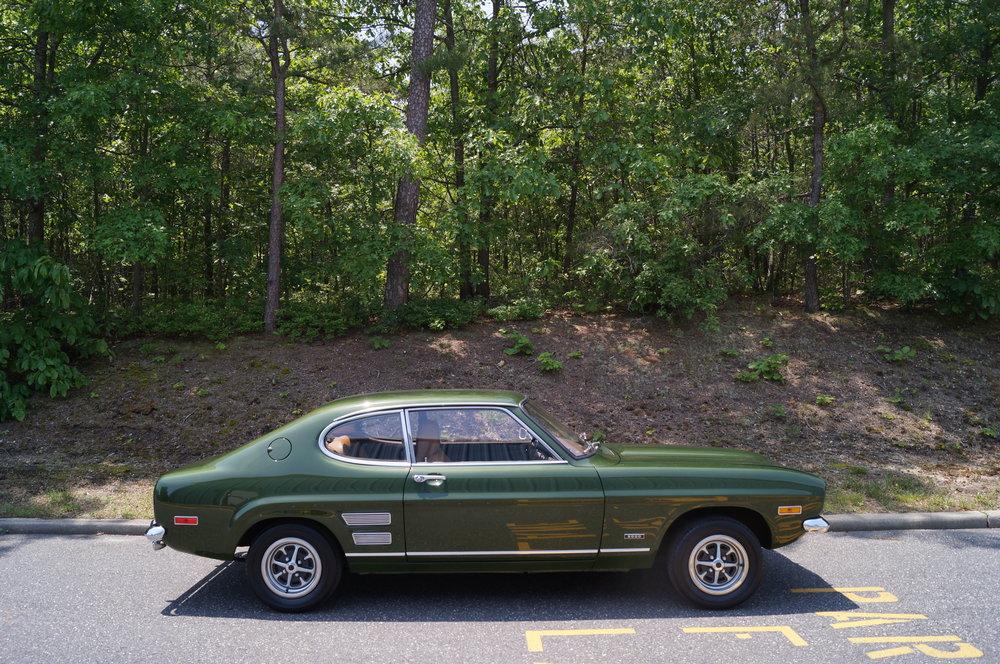 1972 Capri Final - FF 475.jpg