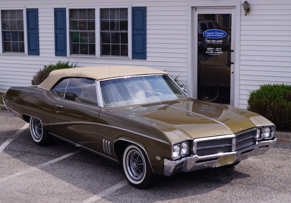 1969 Buick -- JP 125.jpg