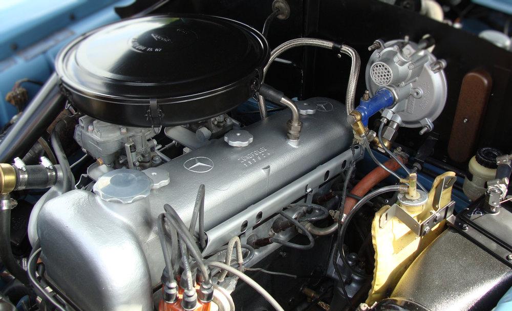 1958 Mercedes 063.jpg