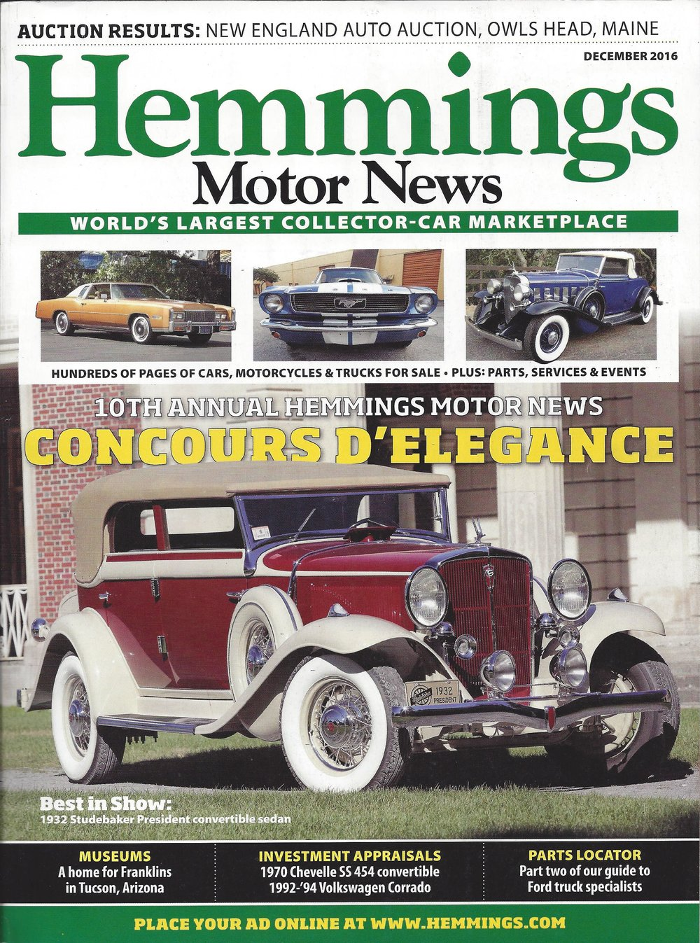 Hemmings Concours Magazine Coverage.jpg
